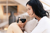 1510148780-woman-drinking-wine-2.jpg