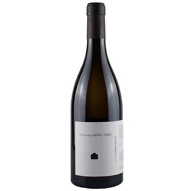 Matías i Torres Malvasia Aromatica Seca 2017 瑪蒂雅托雷斯酒莊 瑪法西亞白酒