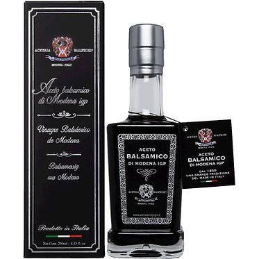 Acetaia Malpighi Aceto Balsamico Di Modena IGP 12 經典款十二年期巴薩米克陳年醋