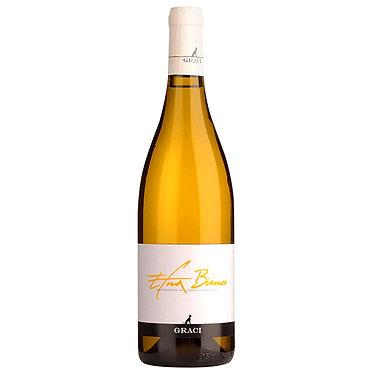 Graci Etna Bianco DOC 2017 格拉奇酒莊 埃特納火山白酒
