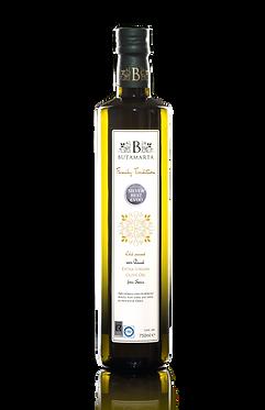 Butamarta Extra Virgin 750ml 布達馬爾它 特級冷壓初榨橄欖油