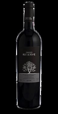 Driopi Reserve ( Single vinyard ) 2015錐歐匹莊園 尼米亞特釀