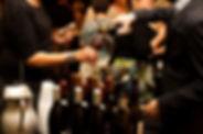 12/13 (五)All you can drink-義大利南霸天Farnese集團12款好酒、讓你hight翻天!!