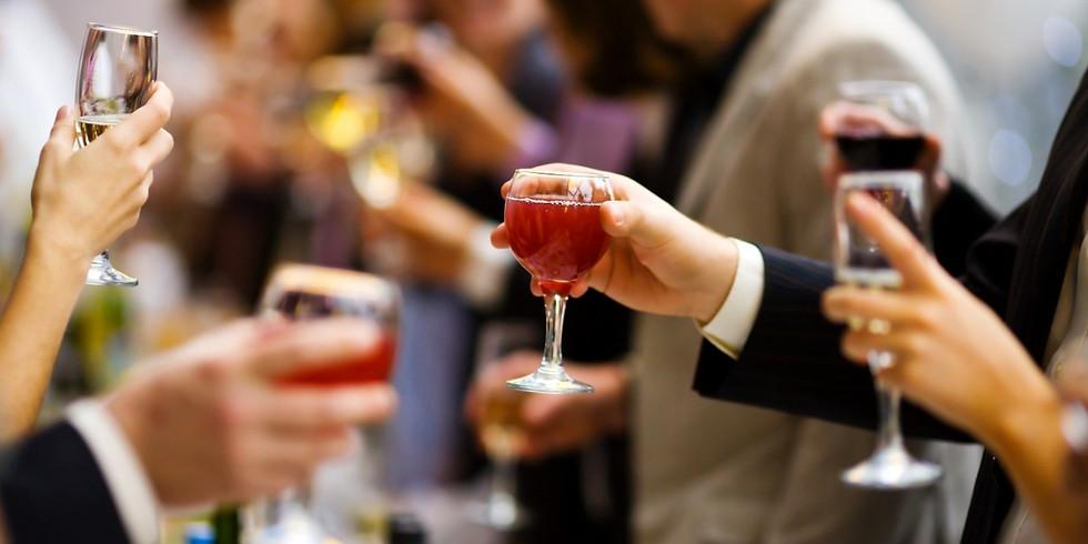 All you can drink-義大利南霸天Farnese集團12款好酒讓你hight翻天!!