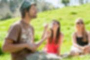 8/29(六) 來點陽光、再來點愉悅,飛向澳洲的自然風光 - Jauma啾馬酒莊