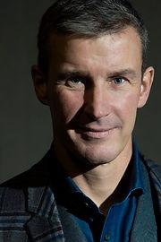 Victor Feddersen