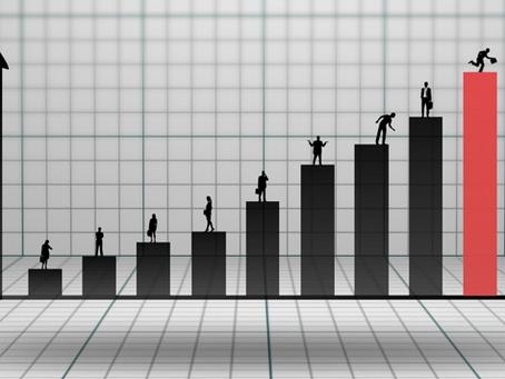 Danske erhvervsledere skal droppe frygten for de individuelle præstationsmålinger