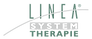 Linea-Systems-Logo-600.png