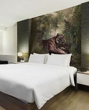 chambre-hotel.jpg