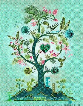 arbre-de-vie-tenture-famille-cadeau-dska