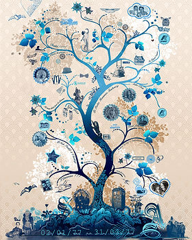tableau-arbre-de-vie-personnalise-dskama