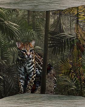 COUSSIN-jungle-decoration-dskamala.jpg