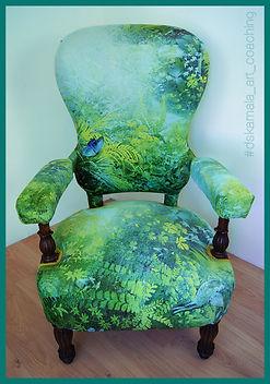 fauteuil-personnalise-dskamala-creation0