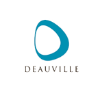deauville_logo_edited.png