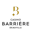 berriere_logo_edited.png