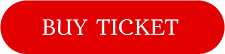 button_ticket.png