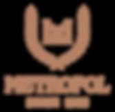 Metropol New Logo BIG-01_edited_edited.p