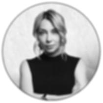 Вероника Богатырева - автор идеи и продюсер фестиваля русского искусства в Deauville 2018