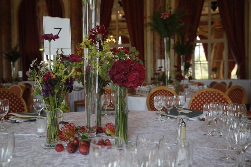 dinner SAVVA interior.jpg