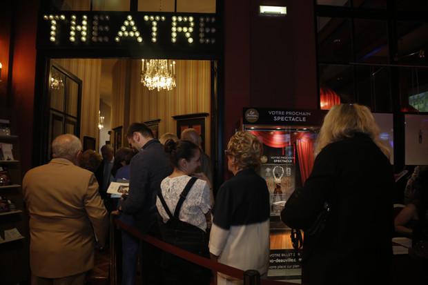 Копия theatre.jpg