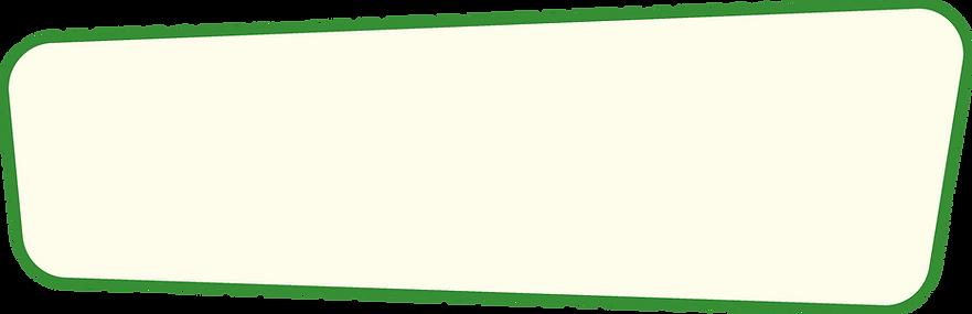 תיבת טקסט2.png