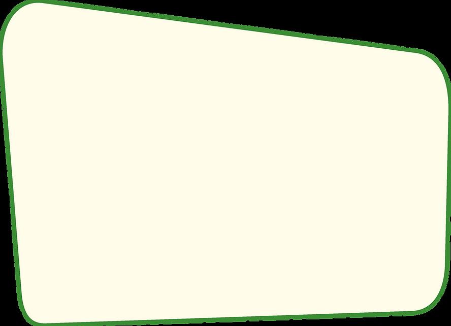 תיבת טקסט3.png