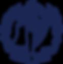 לוגו המחנות העולים