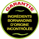 ingredients-bornandins.png
