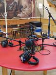 Radio Polente 2019