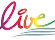 live-sans-e-critures.png