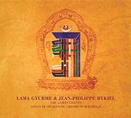 lama-cover150.jpg