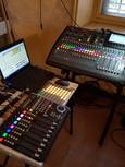 Radio Polente 2018