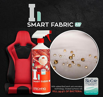 A4-Smart-Fabric-Crop-42897fdc.jpeg