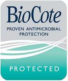 BioCote+logo-page-001.jpg