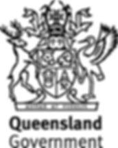 qld government logo.jpg