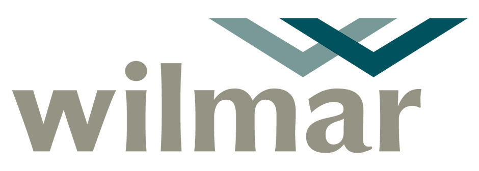 Wilmar_logo_RGB_300dpi (002).png