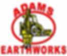 AE Logo 001.JPG