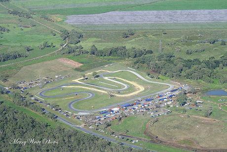 aerial-track.jpg