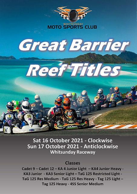 Great Barrier Reef Titles flyer 2021 (002).jpg