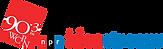 wcpn-logo.png