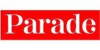 parade-magazine_orig.jpg