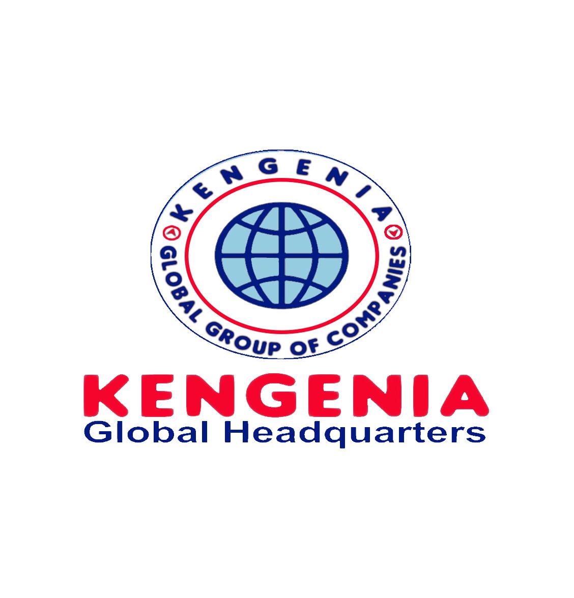 KENGENIA FINANCE  & LOANS
