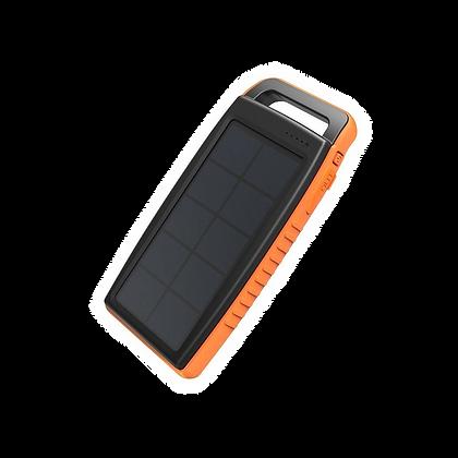 15000 mAh RAVPower Solar Charger