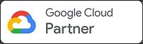 Google Cloud Partner Badge.png