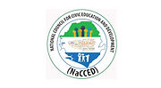 National Council for Civic Education and Development