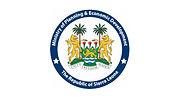 Ministry of Development & Economic Planning