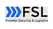 Frontier Security and Logistics