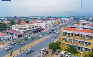 Bujumbura.png