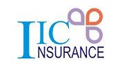 International Insurance Company
