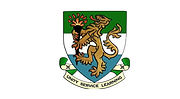 University of Sierra Leone